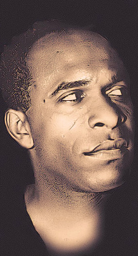 frantz fanon the wretched of the earth essay The wretched of the earth colonialism is an integral part of the frantz fanon was born in 1925 in french- ruled essay on the wretched of the earth a review.
